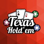 Texas Hold'em poker ipuçları ve tavsiyeleri