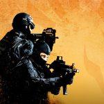 Counter Strike: Global Offensive bahisleri nasıl yapılmalı, nasıl kazanç sağlanır detaylıca açıkladık.
