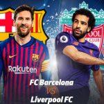 Barcelona - Liverpool şampiyonlar ligi karşılaşmasının bahis analizini yazımızda bulabilirsiniz.