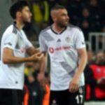 Beşiktaş - Gençlerbirliği bahis tahmini