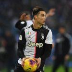 Juventus - Cagliari bahis tahminleri
