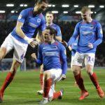 Portsmouth - Arsenal FA Cup bahis tahminleri